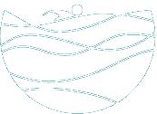logo_white_notext
